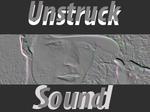 Unstruck Sound
