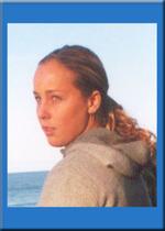 Samantha vanZyl