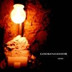 LOOKINGDOOR