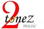 2TonezMusic