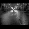Video - 4am