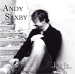 Andy Saxby