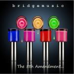 Bridgemusic