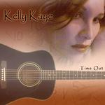 Kelly Kaye