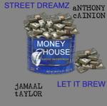 Money House Entertainment