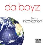 Da Boyz