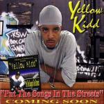 Yellow Kidd
