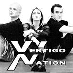 VertigoNation