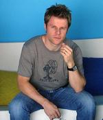 Dane Petersen