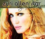 Zuri Allen Star