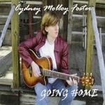 Cydney Molloy Foster