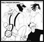 Winzenried aka Hollywood Drunks