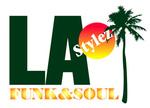 LA Stylez