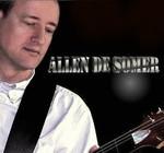 Allen DeSomer