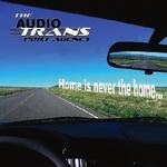 Audio Trans