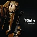Isaac Reain