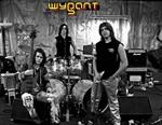 WYGANT