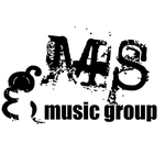 GMS Music Group