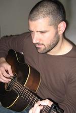 David Pavia