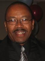 Lamar Franklin
