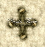 Passin Throu