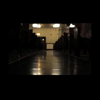 Video - Bright Star