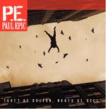 Paul Epic