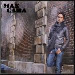 Max Cara