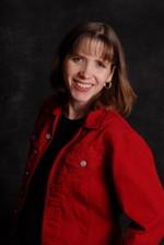 Lisbeth Allen