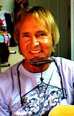 Doug Kolb