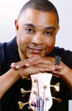 Michael Haggins