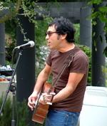 Michael Salas