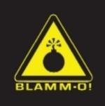 BLAMM-O!
