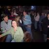 Video - The Broken Down Valise