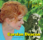 Carolan Deacon