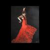 Video - carmelita dancing