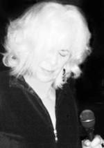 Lynn Beal