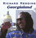 Richard Redding