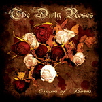 The Dirty Rose