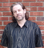 Brad Callahan