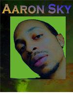 Aaron Sky