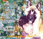 John Revitte