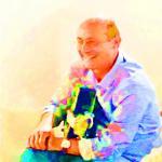Gianfranco Novarino (GF)