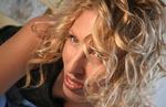 Kristine Seelye