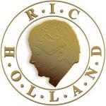 Ric Holland