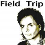 Keith Field