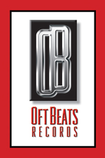 Oftbeats