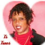 T's Tunes