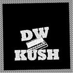 Damien Wilson, aka DW / Hurudza Mkushi, aka Kush