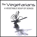 The Vegetarians